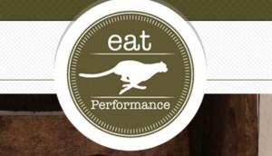 eat-performance Logo