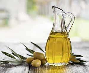 Olive-Oil-300x246