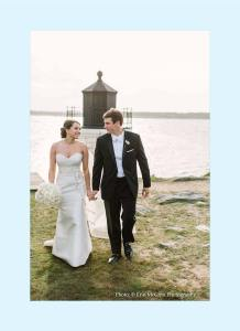 kathyrn wedding photo