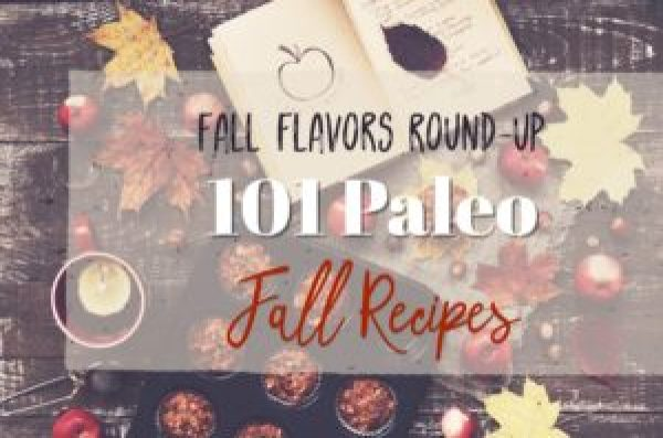 101-paleo-fall-recipe