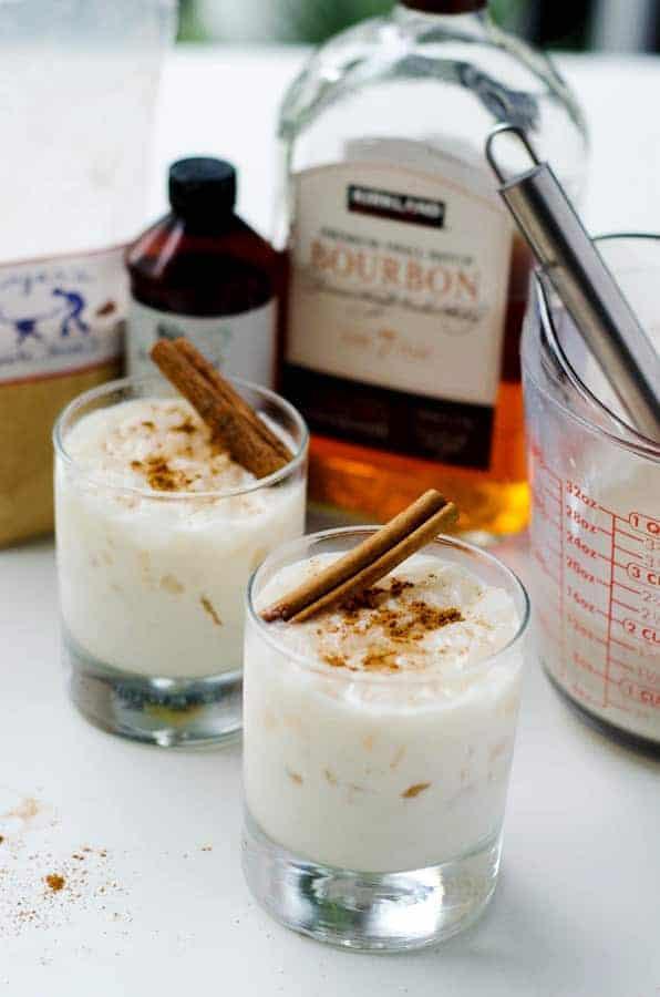 bourbonmilkpunch2