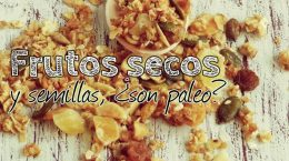 frutos-secos-y-semillas-paleo