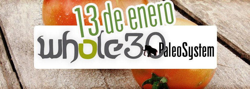 whole30-paleo
