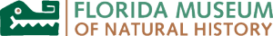 Florida Museum logo