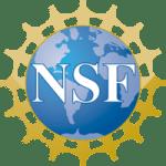nsf1-2-300x300 copy