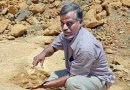 On the News | 'Focus on preserving Ariyalur fossils' @ The Hindu