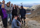 Paleontological Society Student Ambassador Program