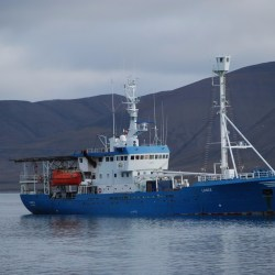 Fully-Funded Position for PHD Student | Arctic Paleoceanography