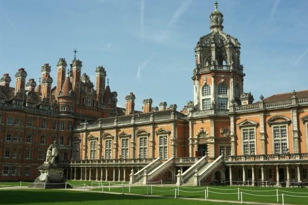 Job | University College London | Research Associate in Vertebrate Palaeobiology