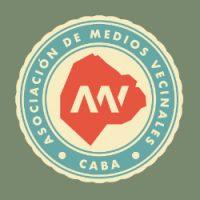 Asociación de Medios Vecinales CABA