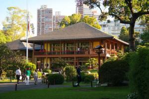 jardin-japones-107