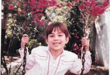 Marcela Brenda Iglesias 5-02-1996 - 5-02-2017 - Veintiún años sin Justicia