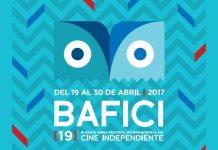 El 19 de abril arranca el BAFICI