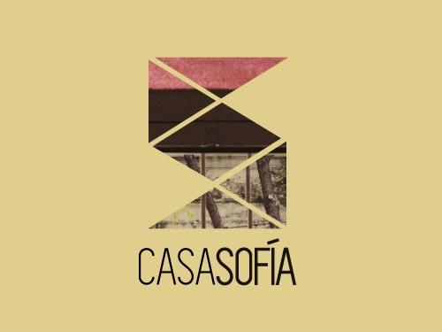 Casa Sofía anuncia sus nuevos talleres y cursos de formación profesional