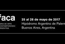 FACA 2017
