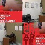 Actividades gratuitas organizadas por UCR en Palermo