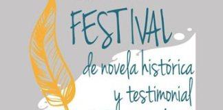 Festival de la Novela Histórica y Testimonial de Buenos Aires