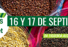 Buenos Aires Market en Palermo y en Paternal este fin de semana