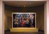 Reapertura del Museo Sívori