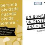 "Proyecto ""STOLPERSTEINE"" en Buenos Aires"