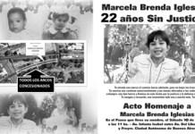 Marcela Brenda Iglesias