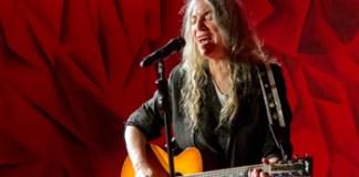 Patti Smith hará dos presentaciones en el CCK