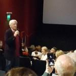 """""""Viaje a los pueblos fumigados"""" el documental de Pino Solanas"""