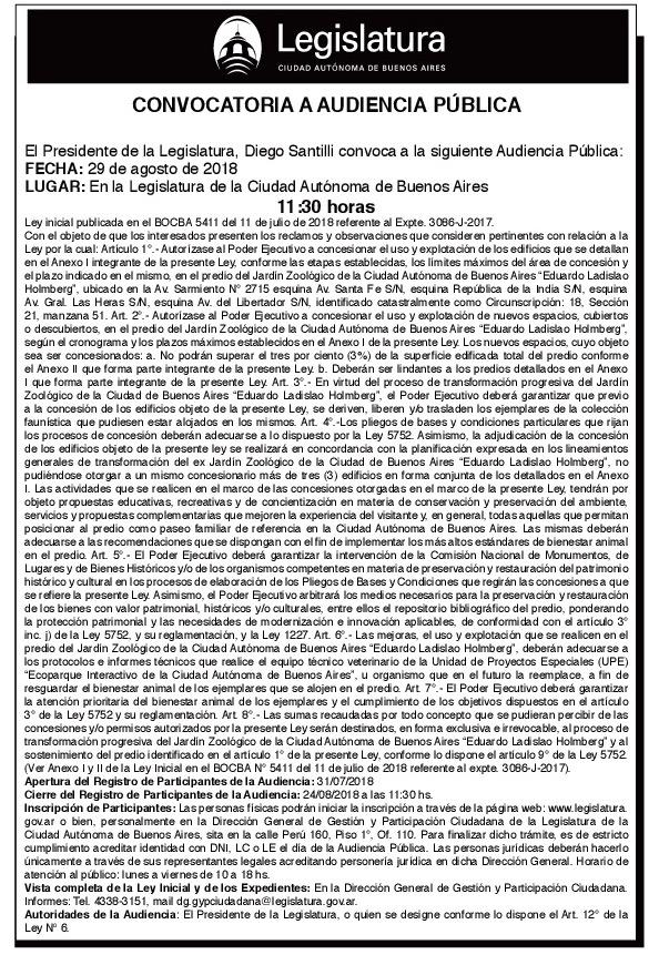 COMUNA14-AP290818