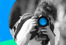 Concurso Fotográfico Autonomia