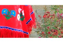 Historias Textiles en el Museo del Traje