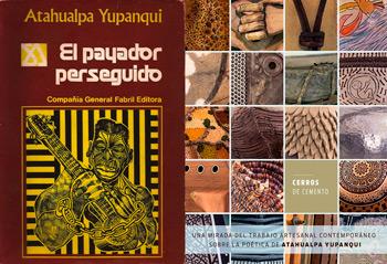 Homenaje a Yupanqui en el Museo Hernández