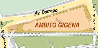 Ámbito Gigena