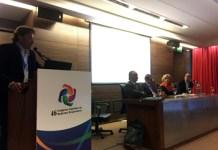 46° Congreso Argentino de Medicina Respiratoria