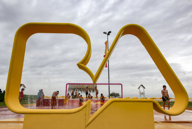 Buenos Aires Playa 2019