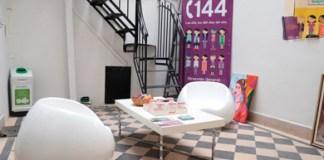 La Comuna 14 tendrá un Centro Integral de la Mujer