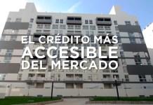 créditos para las viviendas de la Estación Buenos Aires