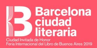 Barcelona es la ciudad Invitada de Honor de la 45° FILBA