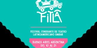 FITLÂ Argentina 2019 del 10 al 21 de abril en la CABA