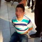 """Dos """"roba casas"""" fueron detenidos por la Policía de la Ciudaden Palermo"""