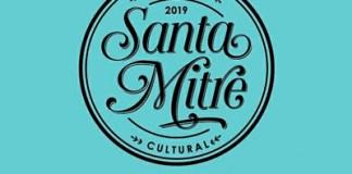 El sábado 11 Villa Santa Rita y Villa General Mitre inician su propuesta de Barrios Creativos El sábado 11 Villa Santa Rita y Villa General Mitre inician su propuesta de Barrios Creativos