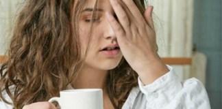 Consumo de café: ¿cuanto se puede tomar a diario?