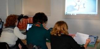 Se conocieron los trabajos seleccionados del XV Salón de Arte Textil