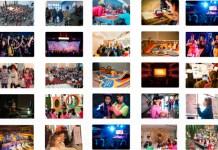 Propuestas culturales en Vacaciones de Invierno 2019 en la Ciudad