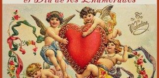 El Día de los Enamorados 2020 se festeja en la Ciudad