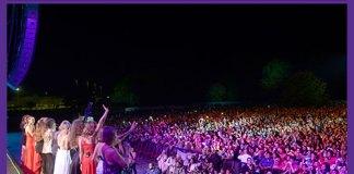 Festival Unicos