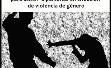 Nueva línea directa en WhatsApp de asistencia a personas que padecen violencia de género