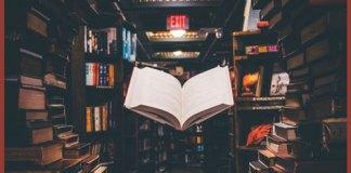 """Cultura en Casa presenta """"Semana del Libro en casa"""""""