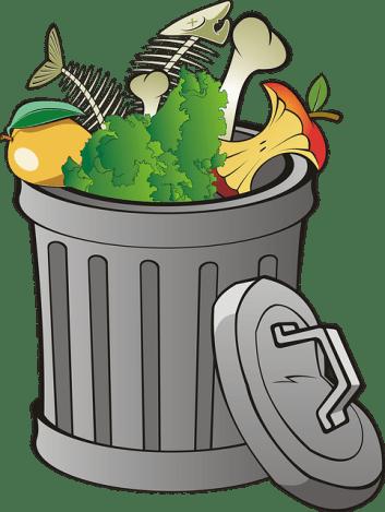 ¿Habías pensado en compostar? Te decimos cómo hacerlo