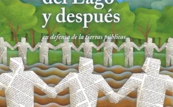PALERMO, AMIGOS DEL LAGO Y DESPUÉS