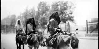 """""""Mujeres criollas, la fuerza de la tradición"""" en el Hernández"""